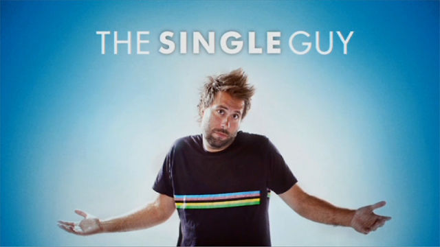 where are all the single guys