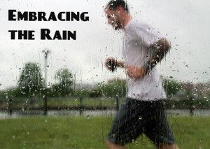 RunningintheRain3 (2)