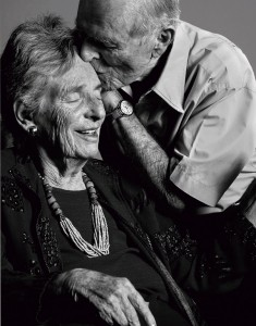 oldercouple2