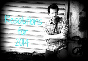 ResolutionsFor2014