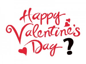 HappyValentinesDay-FINAL